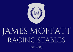James Moffatt Racing Stables